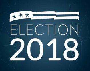 Election Day Outreach
