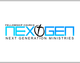 Next Generations Ministries Director Announced!
