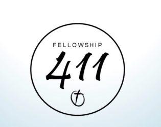 411: Learn